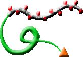 polymer1