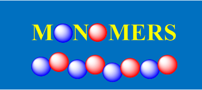 Monomers