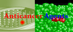 Anticancer Reagents and APIs